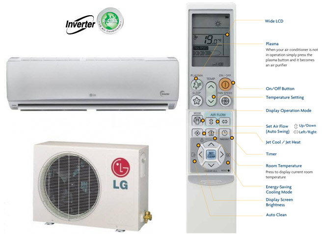 inverter air conditioner inverter air conditioner cost rh inverterairconditionerbidain blogspot com lg room air conditioner 5000 btu manual lg room air conditioner installation manual