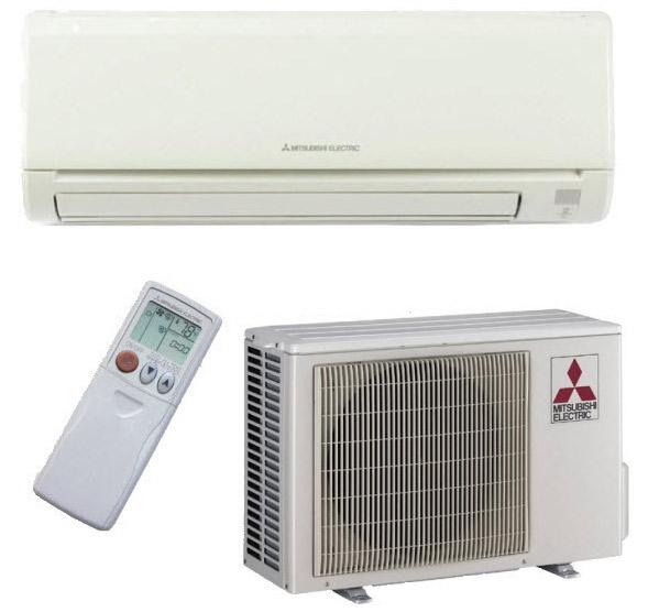 mitsubishi msz gl12na u1 muz gl12na u1 mitsubishi air conditioner seer 23 1 air conditioner system. Black Bedroom Furniture Sets. Home Design Ideas