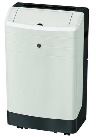 5eak2 Dayton Portable Air Conditioner 12k Btuh Air