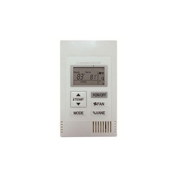 9k 9k 9k 9k 9k Mitsubishi Hyper Heat Five Zone Ac