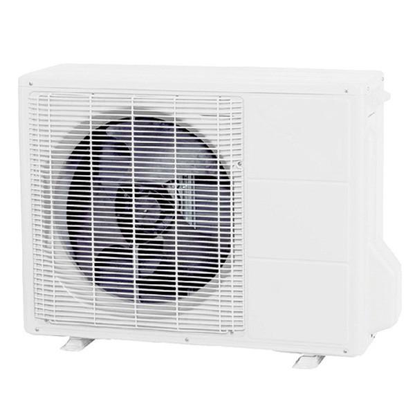 And Unit Heat Air D6n024 : Aou rlxfzh fujitsu outdoor unit heat pump seer air