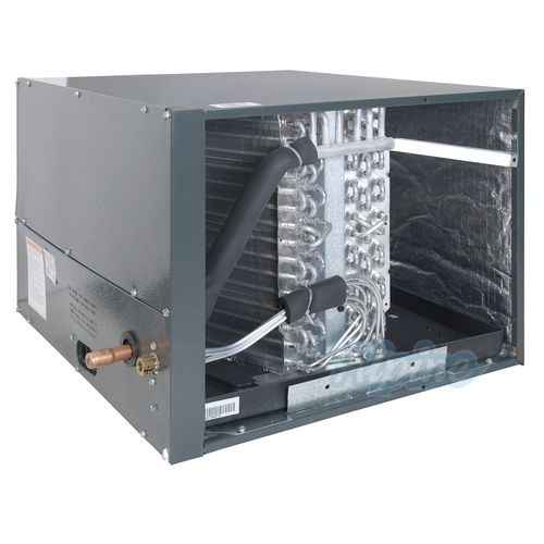 Compare Products Of Central Ac Heat Pump