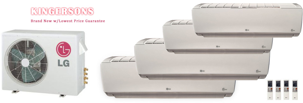 how to clean lg split system air conditioner