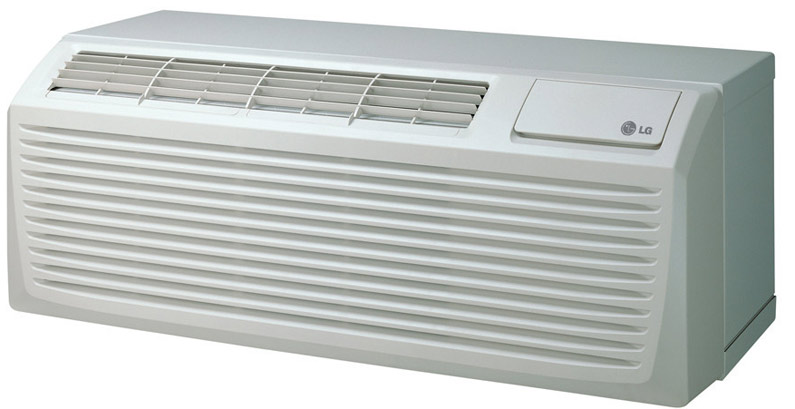 lg split system air conditioner manual