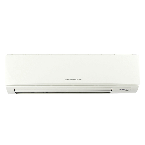 #6F6F5C Mitsubishi PKAA24KA4 Wall Mounted Indoor Unit Air  Reliable 14548 Wall Mounted Air Conditioner Units wallpaper with 500x500 px on helpvideos.info - Air Conditioners, Air Coolers and more