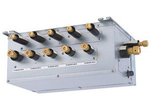 Mitsubishi pac aka51bc branch box for mitsubishi mxz for Pac mitsubishi air eau
