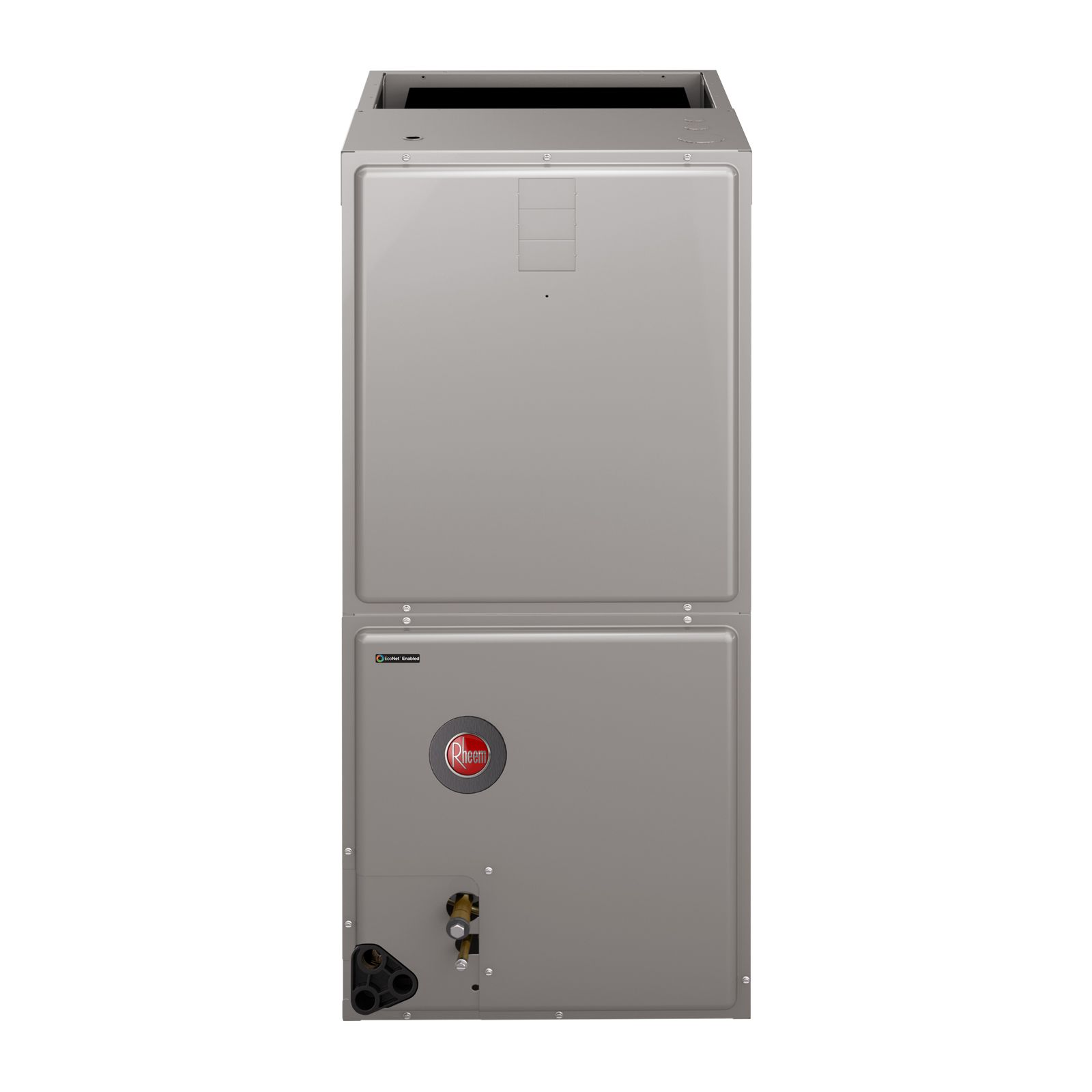 Compare products of Central AC/Heat Pump on