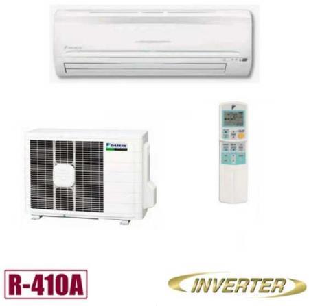 Daikin ftxs18dvju rxs18dvju wall mounted single zone heat for 18000 btu heat pump window unit